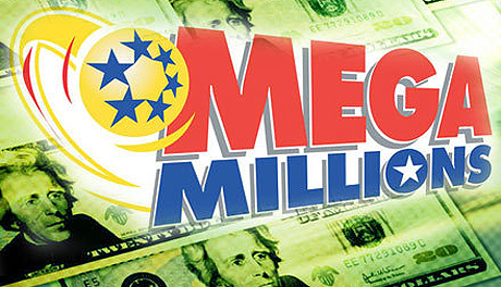 Washington Mega Millions