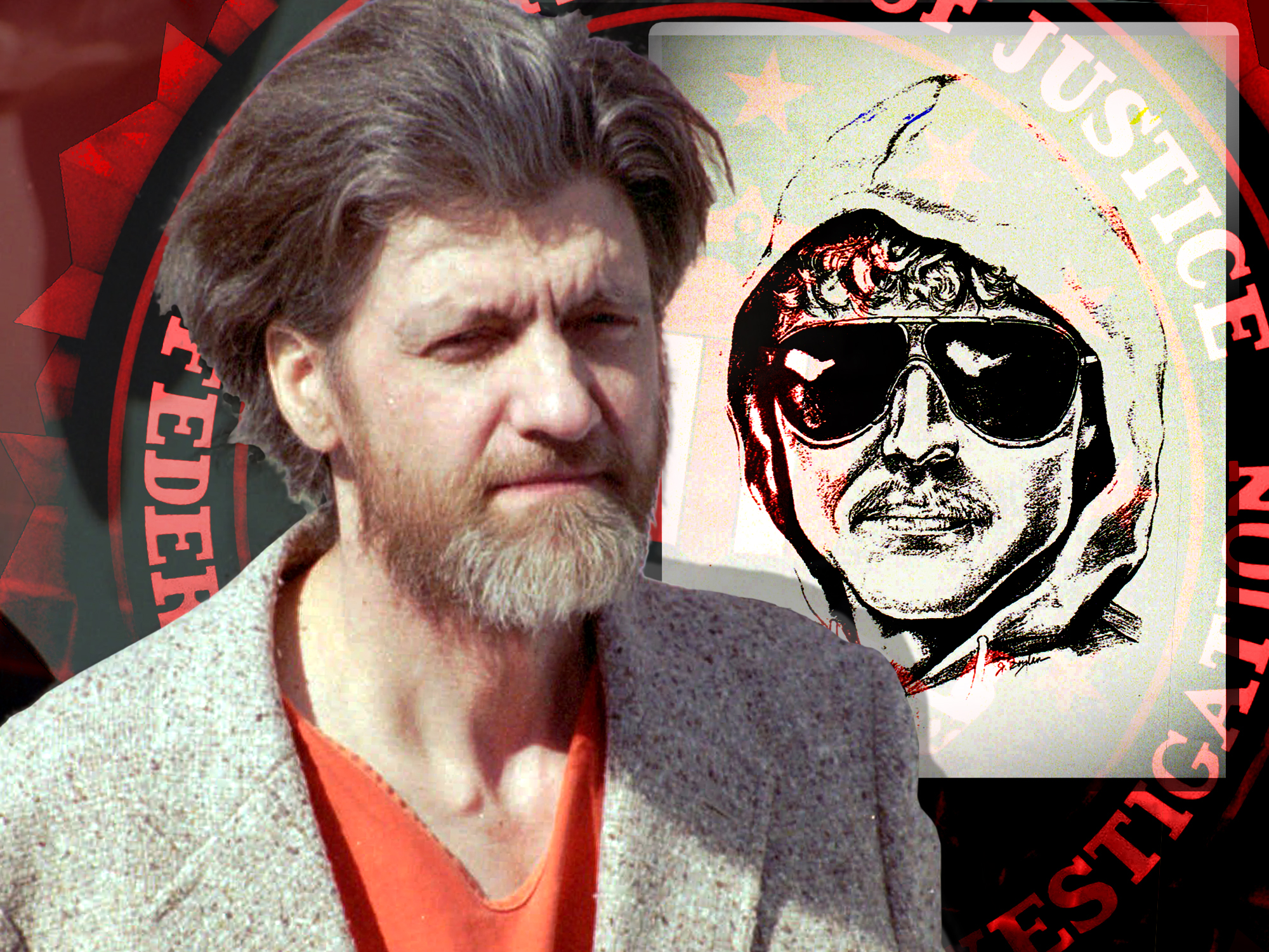 the unabomber is he serious essay Doing so will provide solid background information on the unabomber each student had previously written an essay detailing the first serious injury.