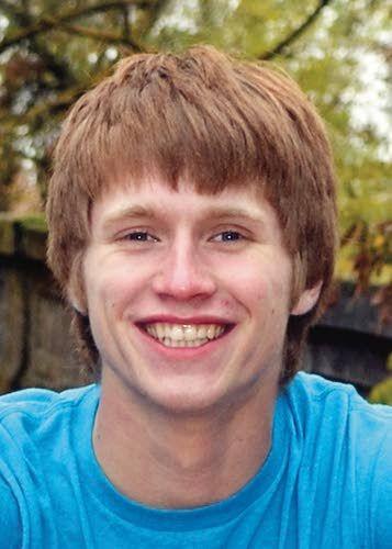 Krem Com Dui Emphasis Dedicated To Lewiston Teen Killed