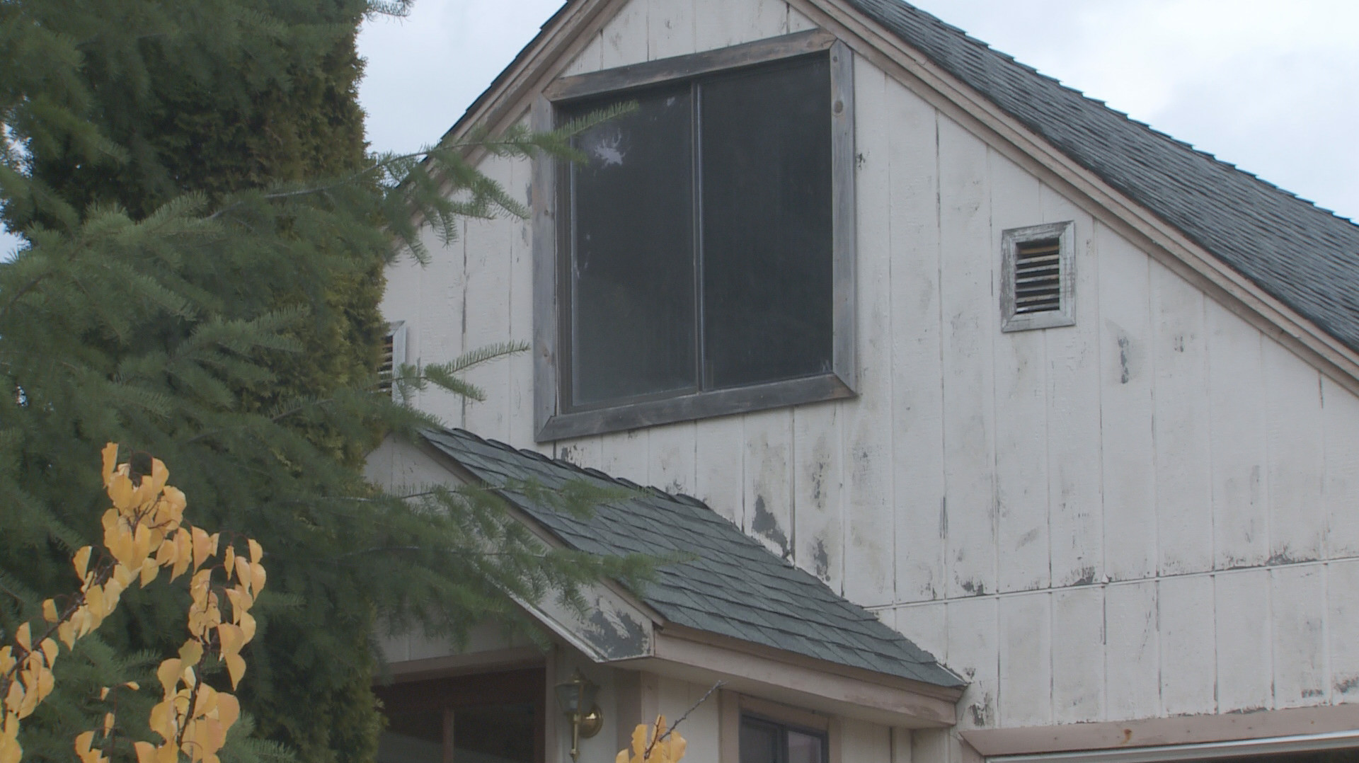 City To Crack Down On Foreclosed Homes In Spokane