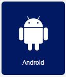 Download the KREM Android App