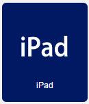 Download the KREM iPad App