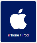 Download the KREM iPhone App