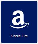 Download the KREM Kindle Fire App
