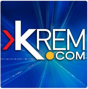 Download the KREM iOS App