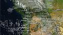 Satellite - Northwest